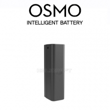 [DJI]OSMO | 오스모 Intelligent Battery