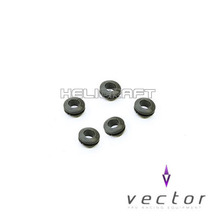 [Vector] Vector Rubber Ring(Power Line Holder)