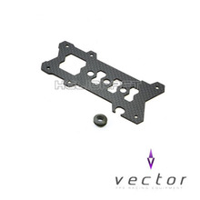 [Vector] VQ220 Middle Plate(1.5T)