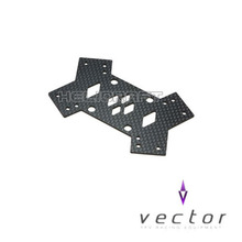 [Vector] VQ220 Under Plate(1.5T)