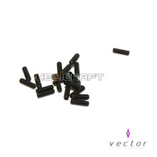 [Vector] Vector Set Screw(M3*10mm)
