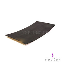 [Vector] Vector Insulation Pad