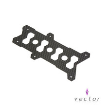 [Vector] VQ240/265 Middle Plate(1.5T)