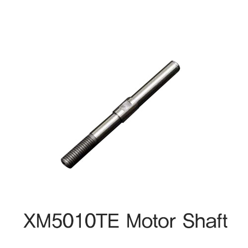 [DUALSKY] XM5010TE Motor Shaft