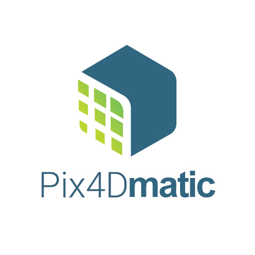 [coming soon] Pix4D Matic 헬셀