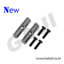 [203135] Tail Hubs Pack