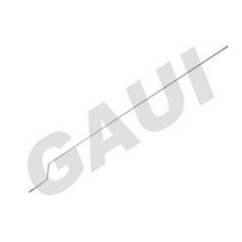 [204201]Tail Control Rod(for 425 Tail Boom)