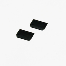 [203116] High Performance Stabilizer Blades Pack(40X21 mm)