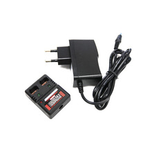 Adapter & charger (NE4210902)