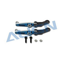 [Align] 450 Sports Metal Washout Control Arm