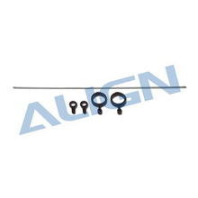 [Align] 450 Sports Tail Linkage Rod