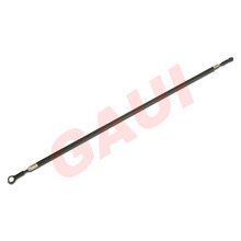 [207200] CF Tail Pushrod(CF rod 3x200mm)