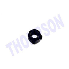 [TS] T-Rex450 Pro/Sports Main Shaft Lock Ring