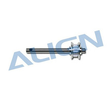 [Align] T-Rex600 Metal Tail Rotor Shaft Assembly