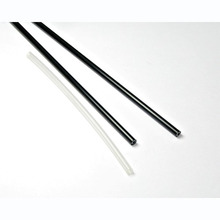 [E4-1129] Antenna Tube Set: E4