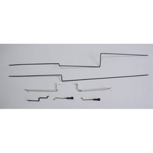 Push-pull wire set 2 (NE4771002)(NE4771012)