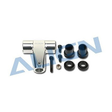 [Align] T-Rex700 FL Designed Main Rotor Housing Set