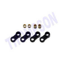 [TS] 450 Sports/Pro Tail Control Link/Collar Set