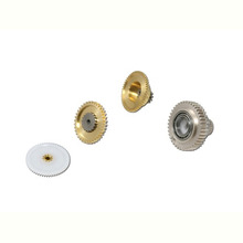 [GAUI] (208633) GS-501 Servo Gear Set