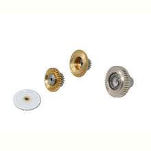 [GAUI] (208634) GS-502 Servo Gear Set