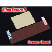Screen Guard (Hitec Auroa 9) EA-049-HA9