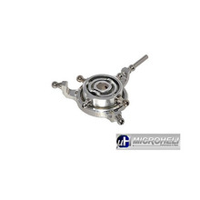 [MH] Precision CNC Double Bearing Swashplate SE for T-Rex500