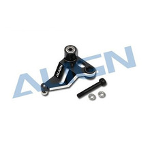 [Align] T-Rex700 EP/N Metal Tail Rotor Control Arm - New!