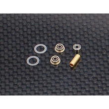 Bearings / Parts of Metal Tail (spare for W46002) W46002-P