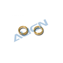[Align] 450 One Way Bearing Shaft Collar(thickness:1.6mm)