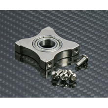 [Beam] Main Bearing Block