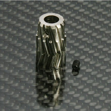 [Beam] Pinion Gear 13T