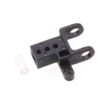 Tail Gear Holder (HM-V120D02S-Z-13)