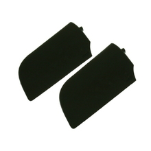 [208915] X5  Flybar Paddles Set