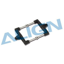 [Align] 450 Plus/Sports V2 Metal Flybar Control Set