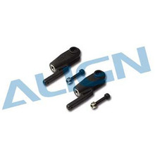 [Align] 450 Plus/Sports V2 Main Rotor Holder Set
