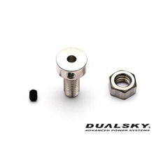 [DUALSKY] PM32S(w/Lock Nut) for HORNET 460