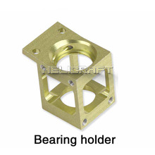 Bearing holder (pandora warrior-z-22)