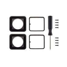 [HERO3+/ HERO3] Standard Housing Lens Replacement Kit (GOxxx)