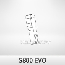 [DJI] S800 EVO Blade Holder (Package NO.38)