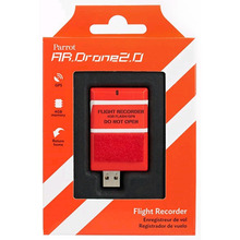 [Parrot] Flight Recorder 4GB Flash GPS for AR.Drone2.0