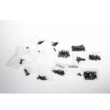 [DJI] S1000 part28 screw pack