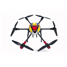 [TR] IRON-MAN 680 PRO HEXA COPTER(KIT/680mm) - 강력추천!
