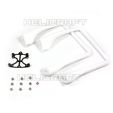 [DJI] Part49 ZH3-3D Mounting Adapter for Phantom