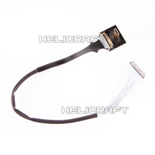 [DJI] part 35 Z15 BMPCC HDMI Cable
