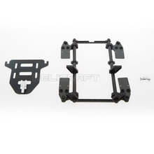 [DJI] S900 part33 GIMBAL MOUNTING BRACKETS