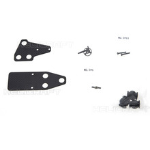 [DJI] S900 PART 16 GIMBAL DAMPING BRACKET