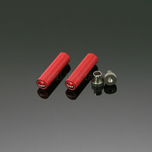 Transmitter F Stick End (30mm) [BO-1018]