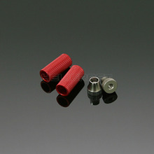 Transmitter F Stick End (18mm) [BO-1019]