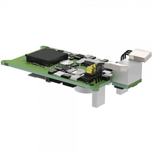 [Parrot] ROLLING SPIDER Main board + PCBA Spacer | 롤링스파이더