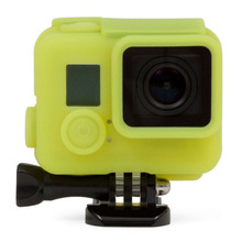 [INCASE] Protective Case for GoPro (Lumen)